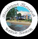 Tasmania Accommodation Southport
