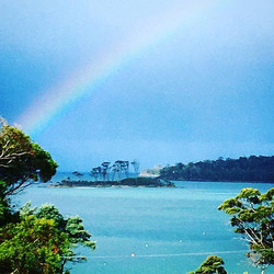 Southport Tasmania where to stay