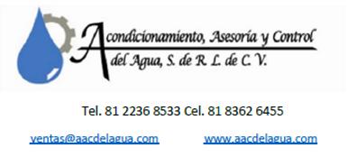 AAC logo tel nuevo.png
