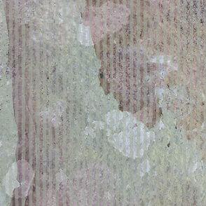 PL FIN 1 co-ord gero wax.jpg