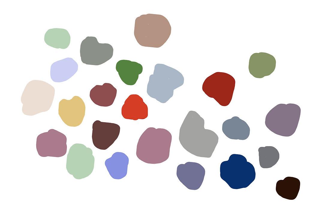 colour palette2.jpg