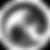 logo blanc fond gris fonce.png
