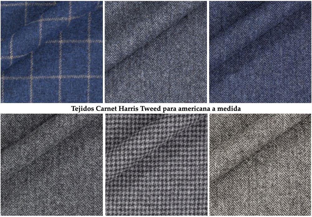 Tejidos Carnet Harris Tweed 1.png
