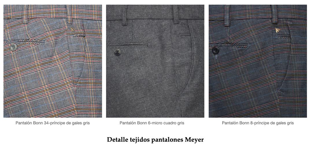 Tejido pantalones Meyer Bonn.png