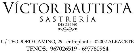 Víctor_Bautista_logo_2020.png