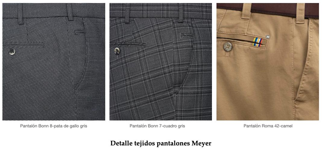 Tejidos pantalones Meyer 2.png