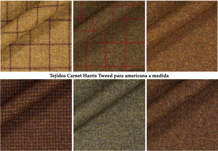 Tejidos Carnet Harris Tweed 2.png