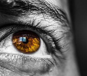 Eye B&W.jpg