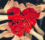 Painted Heart_edited.jpg