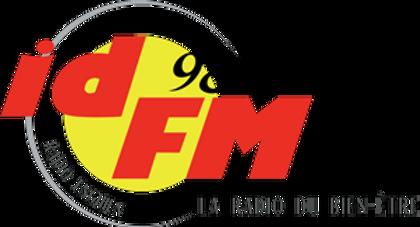 Logo IDFM.png