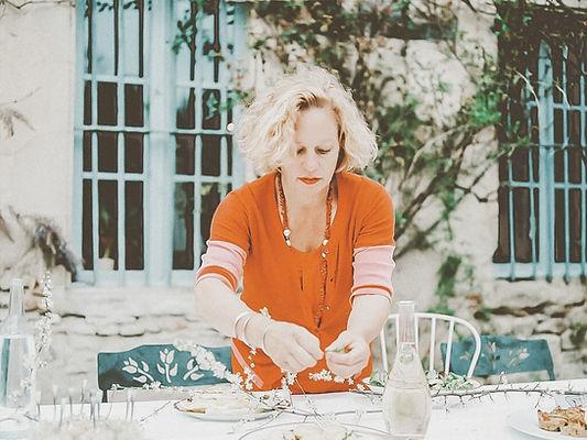 Lynn Kolver