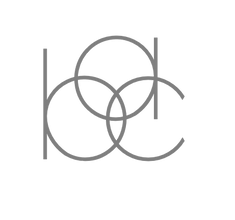 ABC - Logo letters.png