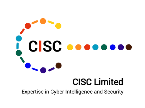 CISC Limited is up and running!