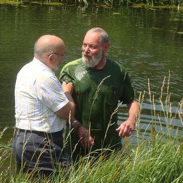Baptism 6.23.2013 Al Swan .JPG