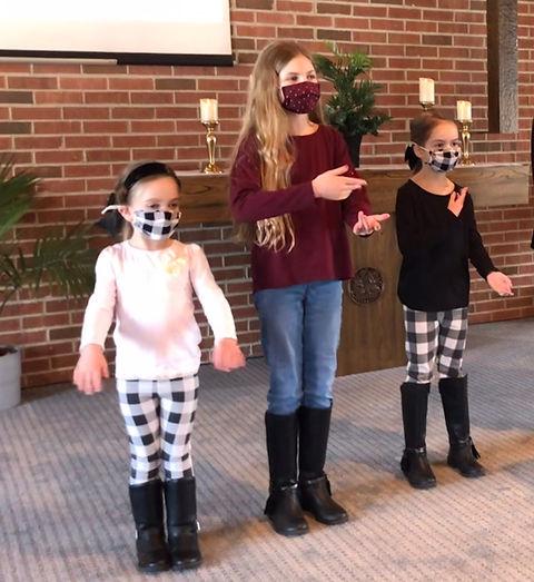 Children in service Barthels.jpeg