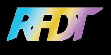 ReFrame Color Logo PNG-06.png