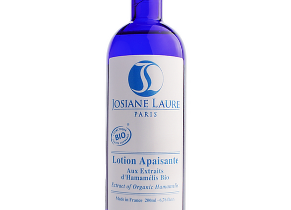 Cleanser  (Soothing Lotion) LOTION APAISANTE