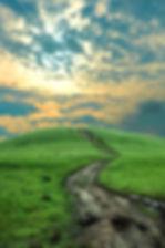 2006052501_road_to_heaven1.jpg