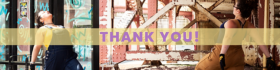 RFDT Thank you Banner.png