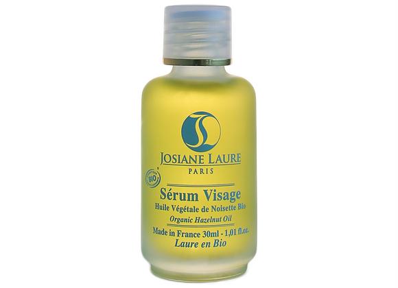 Serum SERUM VISAGE - FACE SERUM