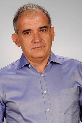 Carlos Sevillano - Arquitecto Técnico Zaragoza.JPG