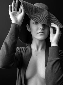 Alkan Emin Photography