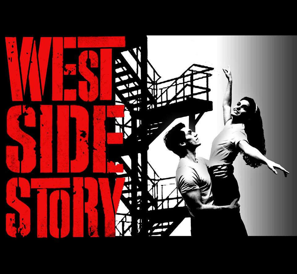 West Side Story - Citadel Theatre