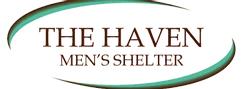haven mens shelter.png