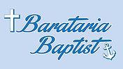 Logo stacked_edited.jpg