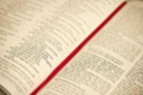 bible-blur-book-267709.jpg