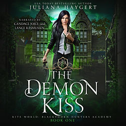 thumbnail cover art Demon Kiss.jpeg