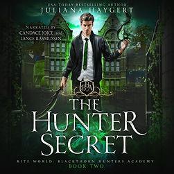 thumbnail Hunter Secret.jpeg