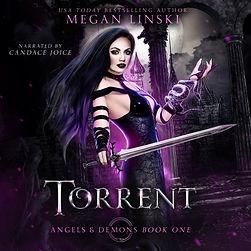 Torrent book cover.jpg
