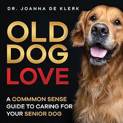 Old Dog Love image.jpg