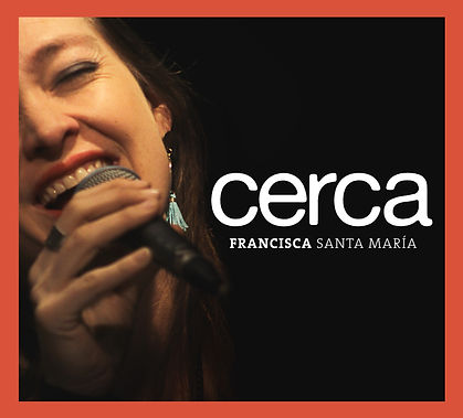 Portada - Cerca (Alta).jpg