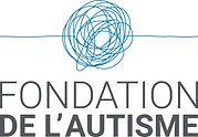 FondationAutisme_Logo_Couleur_HR.jpg