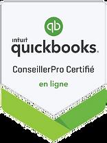 certificat-quickbooks.png