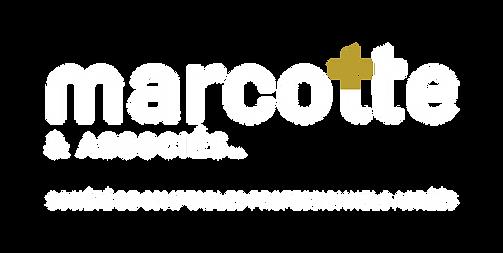 MarcotteAssociés-Logo-Renversé.png