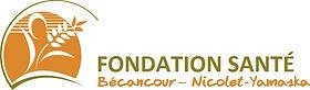 Fondation SANTE coul_horiz.jpg