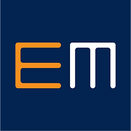 EZMEMS_LOGO-final-2016_03_29_18.png