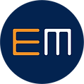 EZMEMS_LOGO-final-2016_03_29_24.png