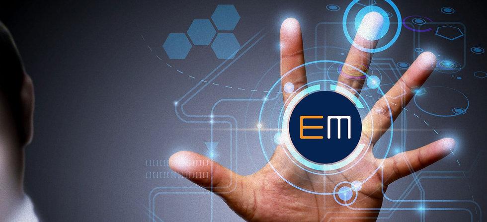 EZMEMS-Header-Cover-3_edited.jpg