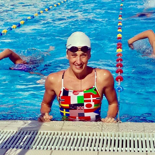 Blog guest: Jelena Dedajic