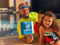 Šta roditelji treba da znaju o bebi plivanju?