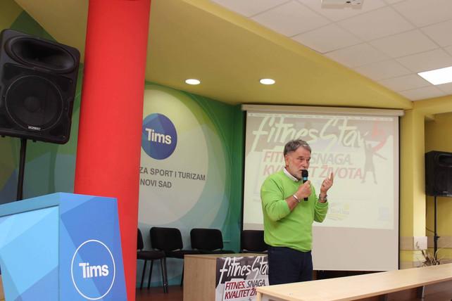 Blog gost: prof. dr Zlatko Ahmetović