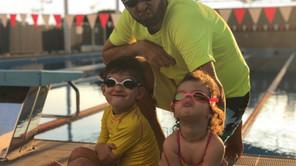 Kako otpor od plivanja pretvoriti u uspešnu saradnju?