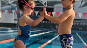 Masters plivanje: Kako plivanje integrisati u svoj život(i posle 30te 40te godina života)?