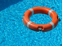 Blog guest: Rick Kauffman - Prevention and water safety kids in and around the water