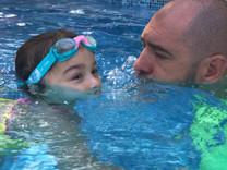 Plivanje i pravilno disanje: Kako pravilno disati i plivati?