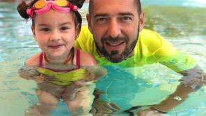 Letnji plivački kamp(ovi) za decu - 10 najčešćih pitanja roditelja